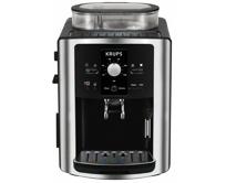 Krups EA801970 kávéfőző vásárlás, olcsó Krups EA801970